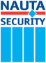 wiki:nautasecurity.png